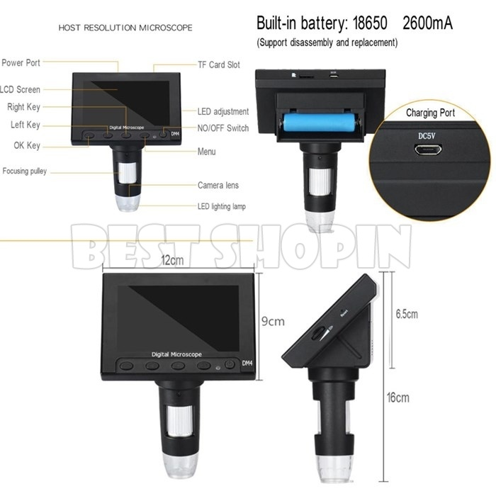 portableDmicroscope-08.jpg