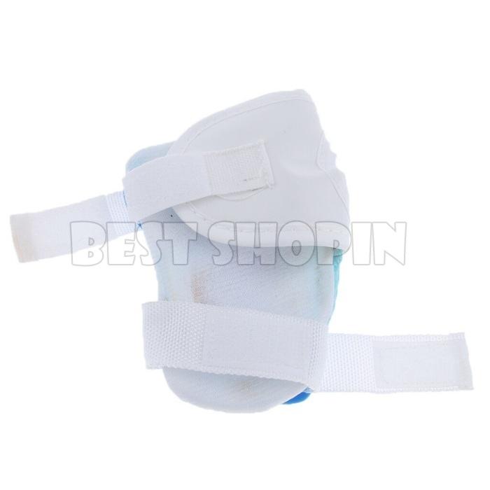 safetyKit-07.jpg