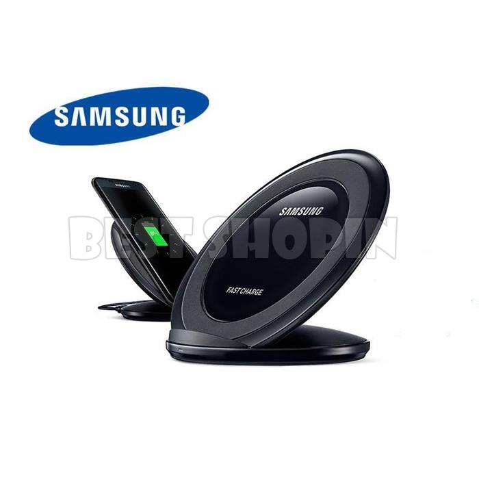 samsungCharger-10.jpg