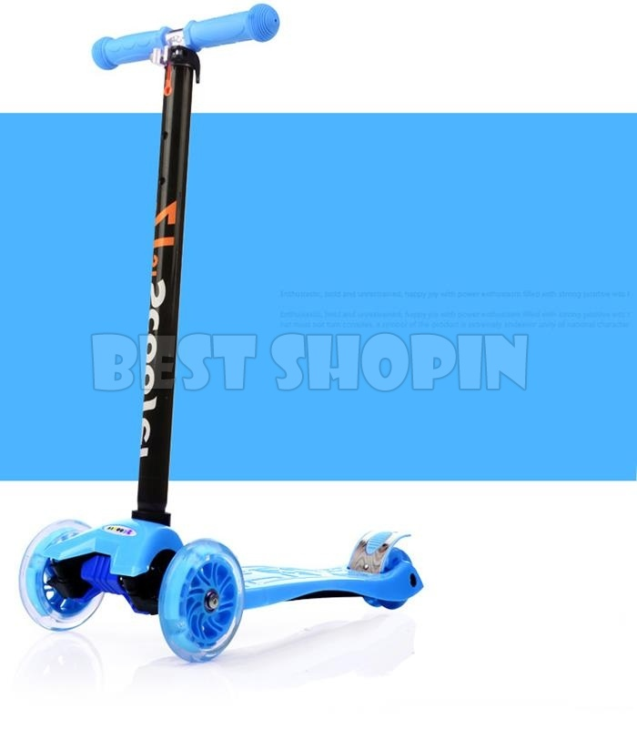 scooter21st-blue2.jpg