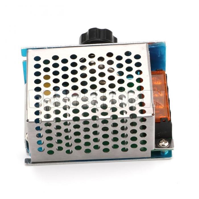 scrregulator-08.jpg