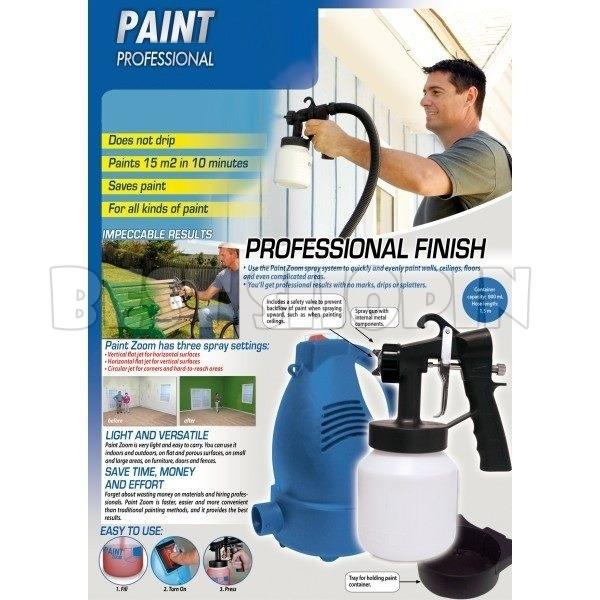 paintzoomblue07.jpg
