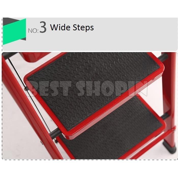 stepladder-06.jpg