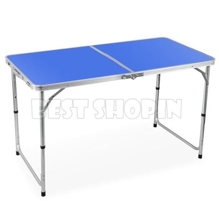 table12blue2.jpg