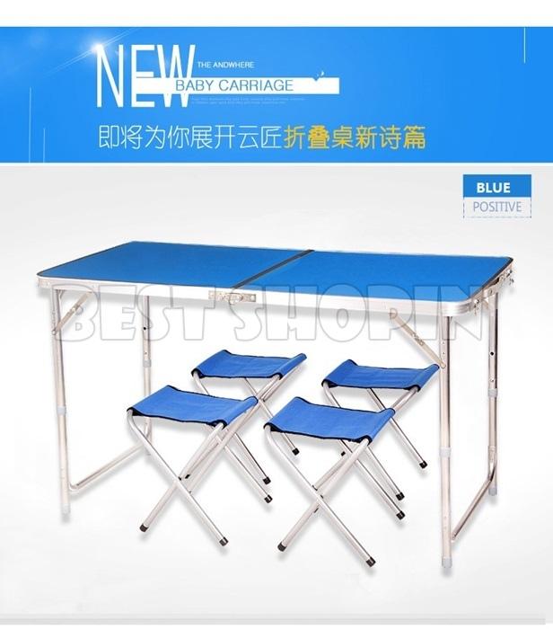 table12blue4.jpg