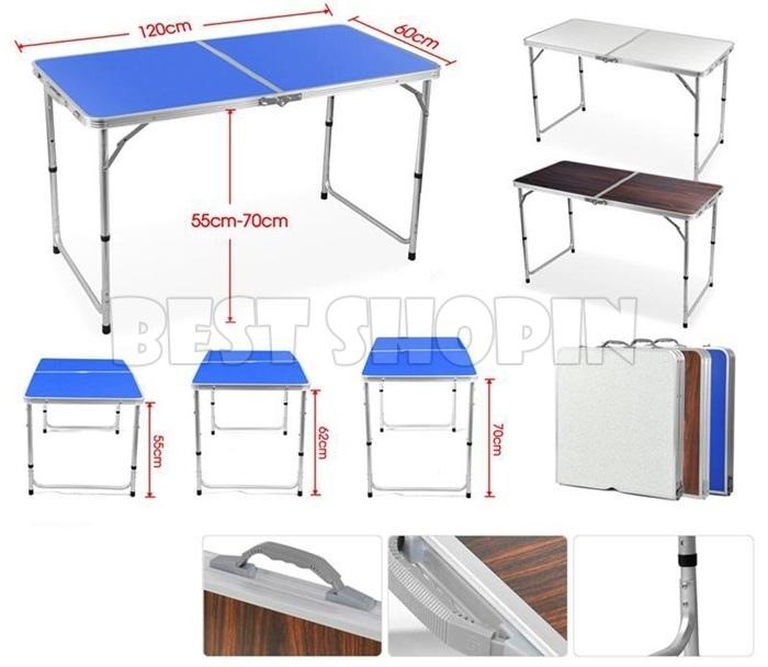 table12blue7.jpg