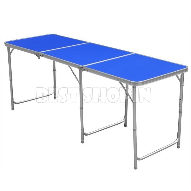 table18blue2.jpg