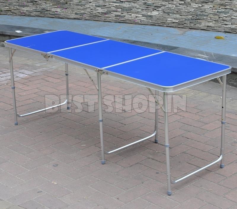 table18blue4.jpg