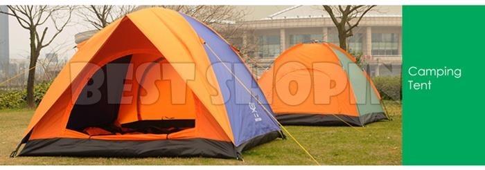 tentbasic-03.jpg