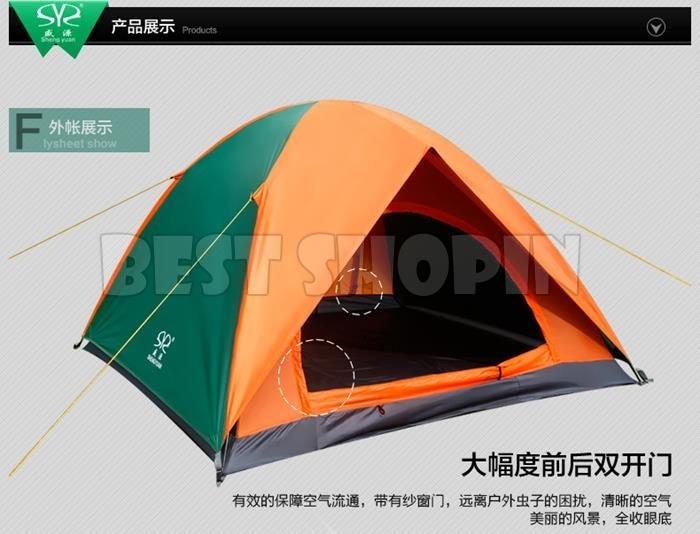 tentbasic-05.jpg