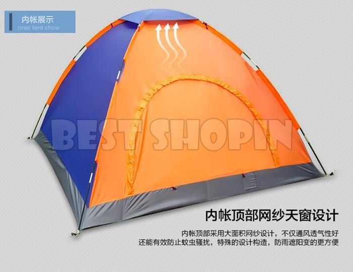 tentbasic-07.jpg