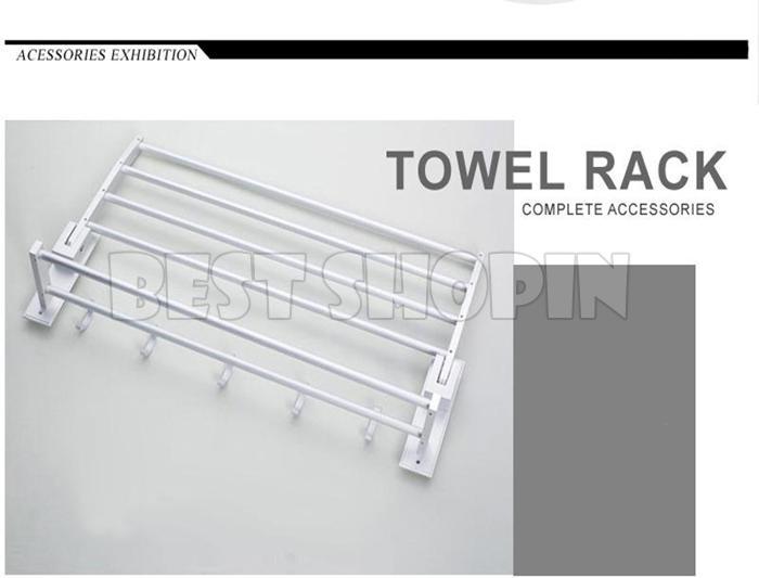 towel-rack2-02.jpg