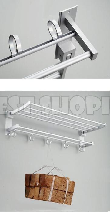 towel-rack2-04.jpg