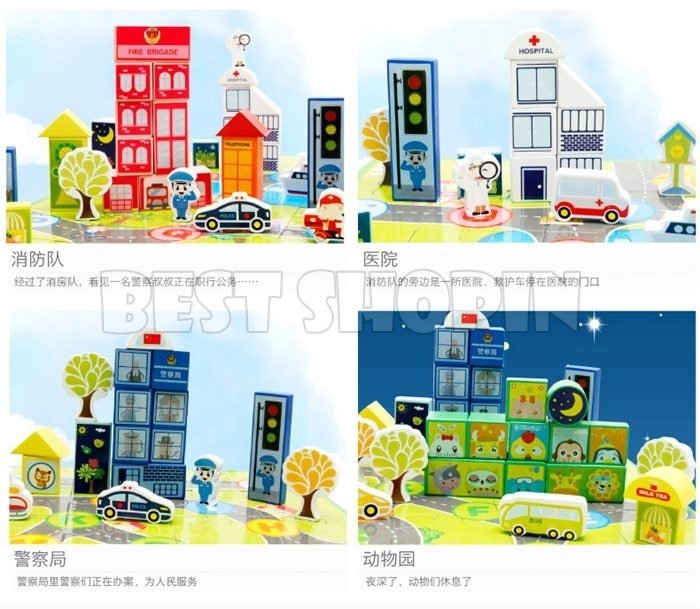 toyblock156-09.jpg