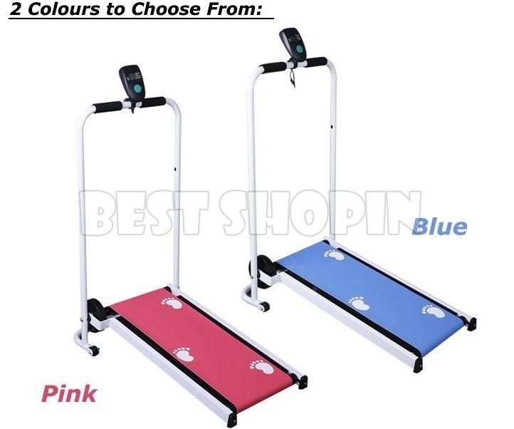 treadmillS02.jpg