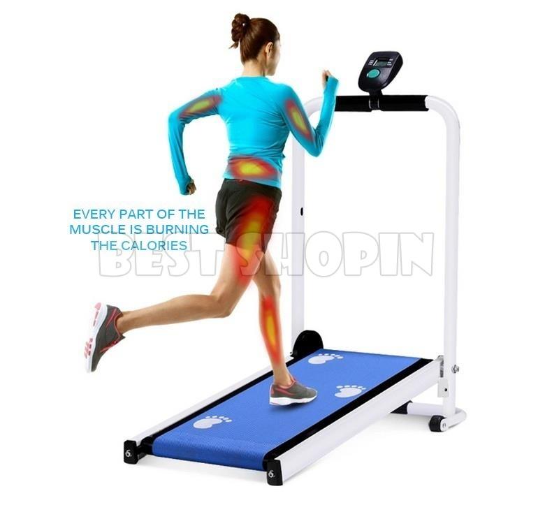 treadmillS08.jpg