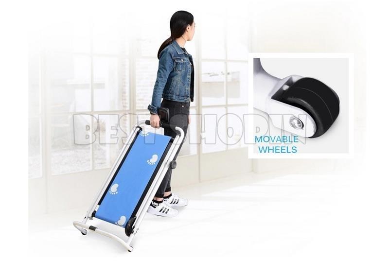 treadmillS09.jpg
