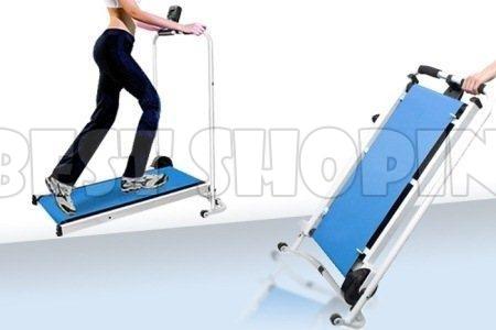 treadmillS15.jpg