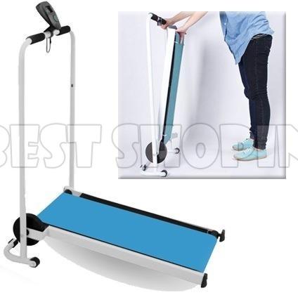 treadmillS16.jpg