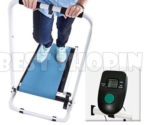 treadmillS17.jpg