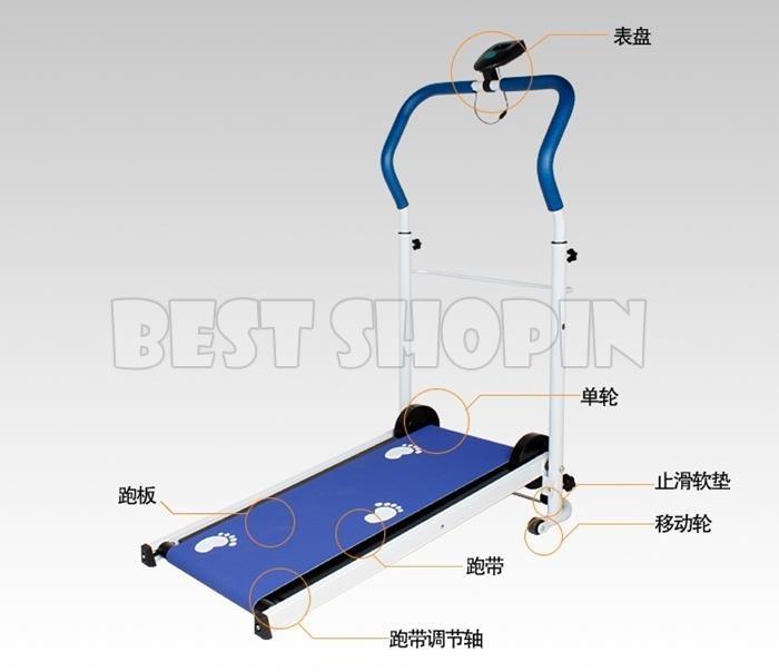 treadmillm-06.jpg