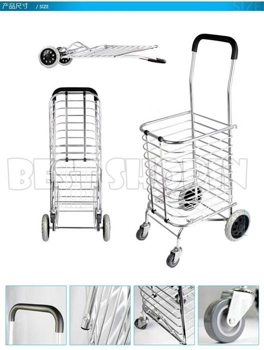 trolley-foldable-05.jpg