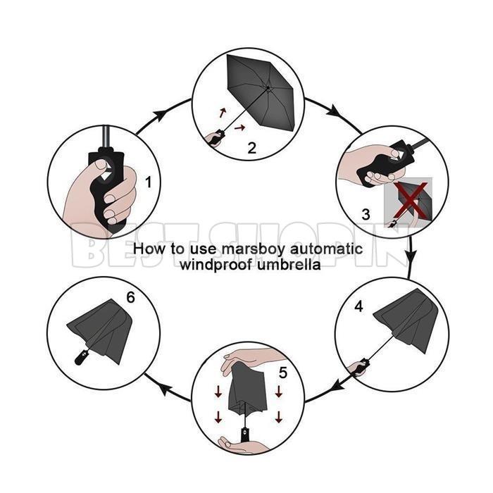 umbrella-04.jpg