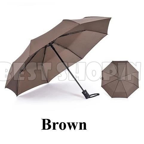 umbrella-05.jpg