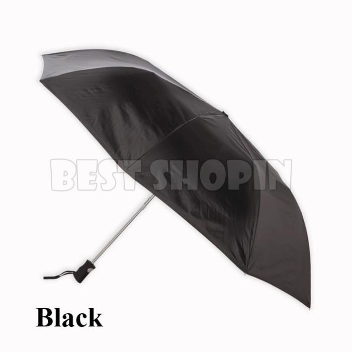 umbrella-07.jpg