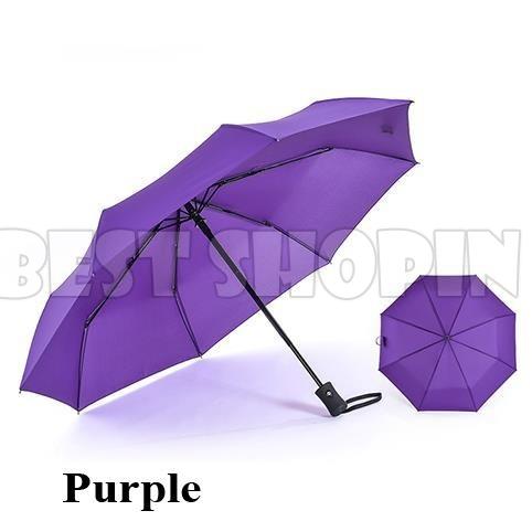umbrella-08.jpg