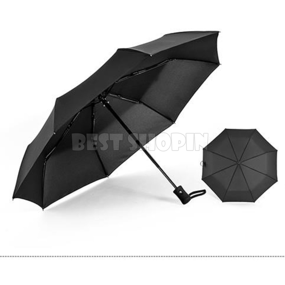 umbrellablack1-02.jpg