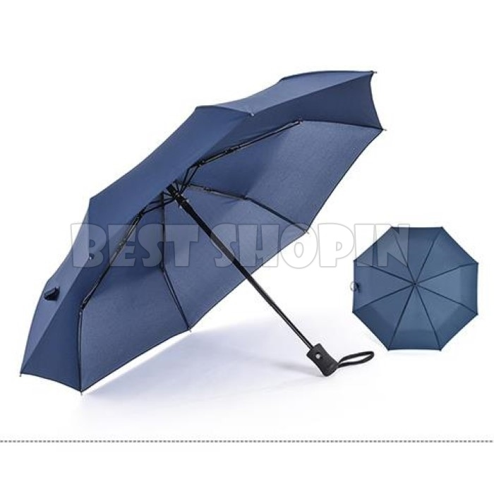 umbrellanavyblue1-02.jpg
