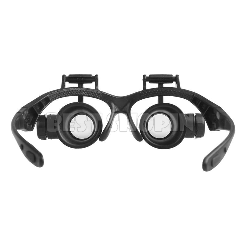 watchmagnifier-09.jpg