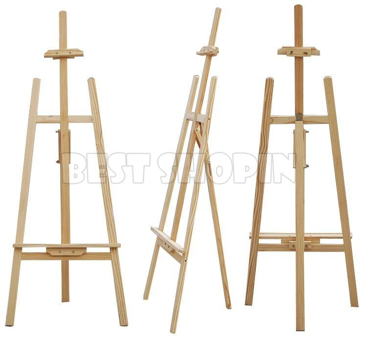 woodeneasel-02.jpg