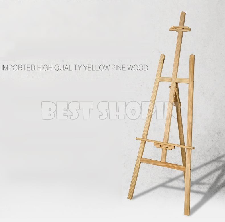 woodeneasel-04.jpg