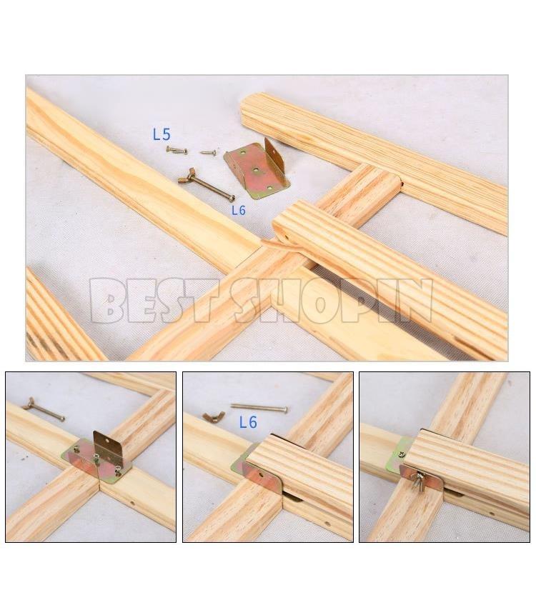 woodeneasel-10.jpg