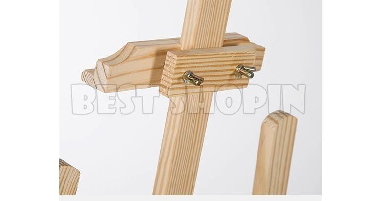 woodeneasel-12.jpg