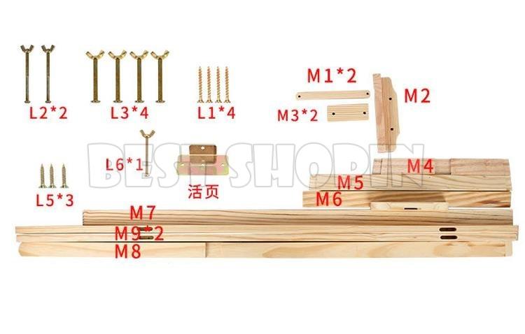 woodeneasel-13.jpg