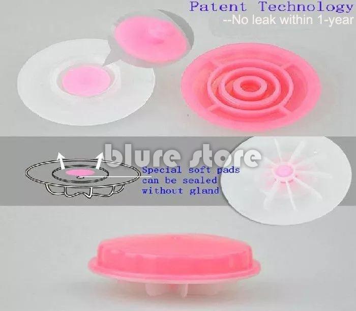 PlasticVacum-08.jpg