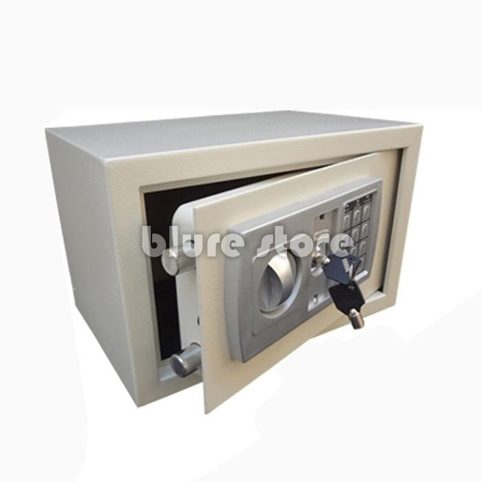 SafeBox20Ed-02.jpg