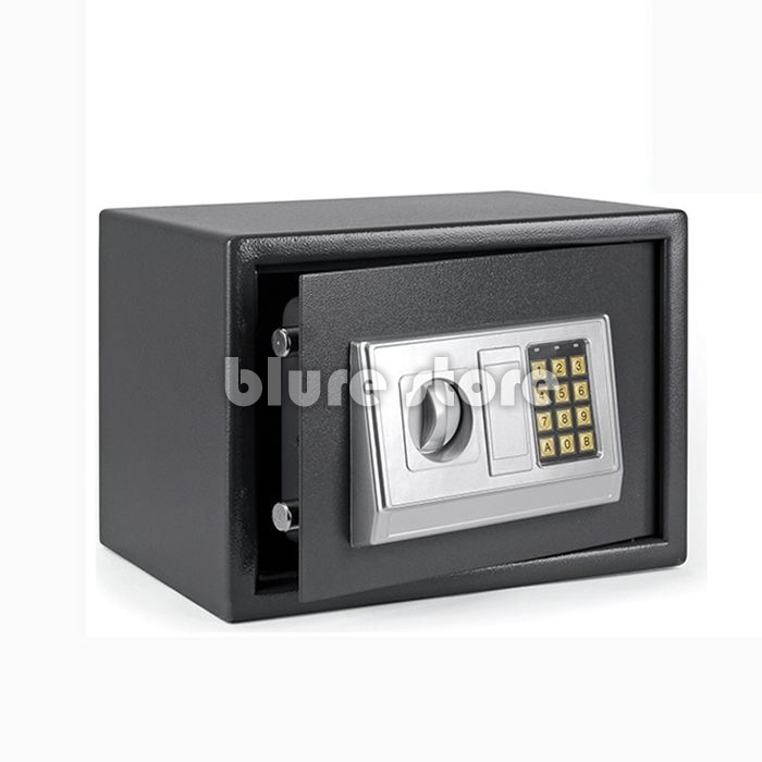 SafeBox20Ed-03.jpg