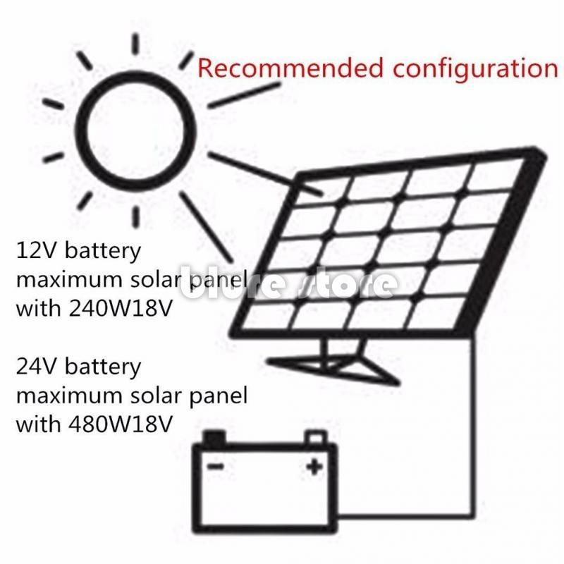 SolarChrager-10.jpg