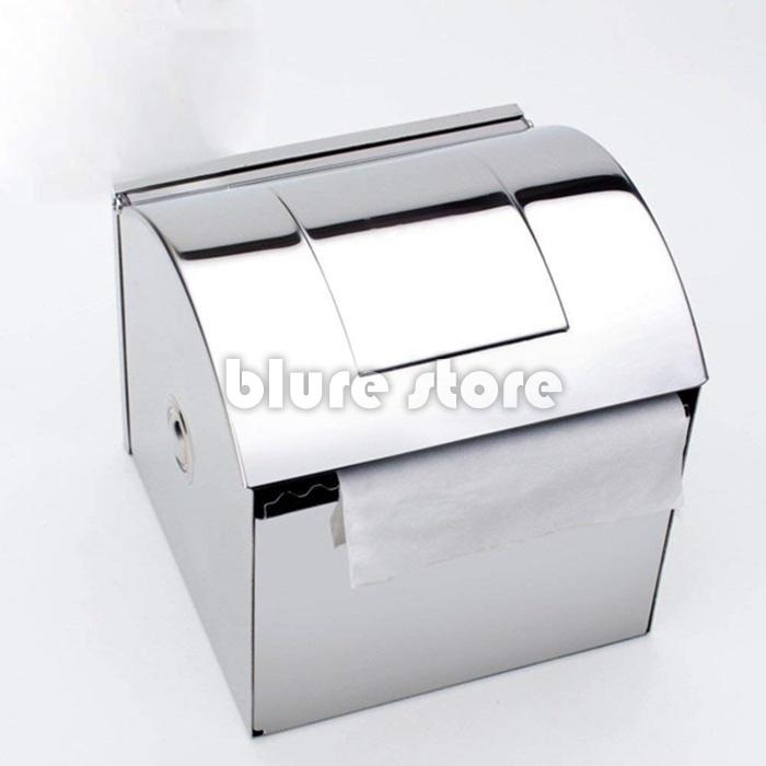 TissueHolder-03.jpg