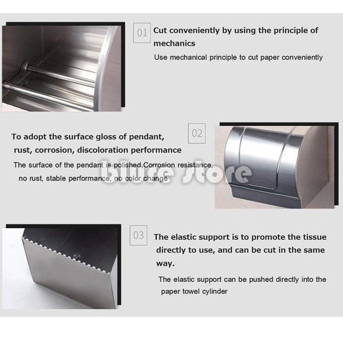 TissueHolder-04.jpg