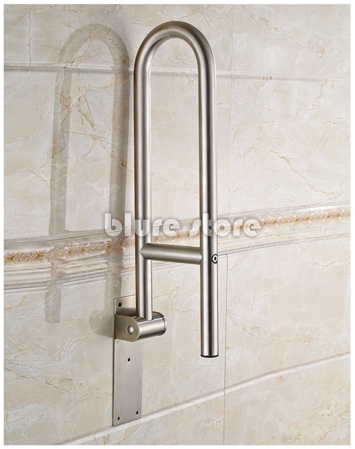 ToiletBar-14.jpg