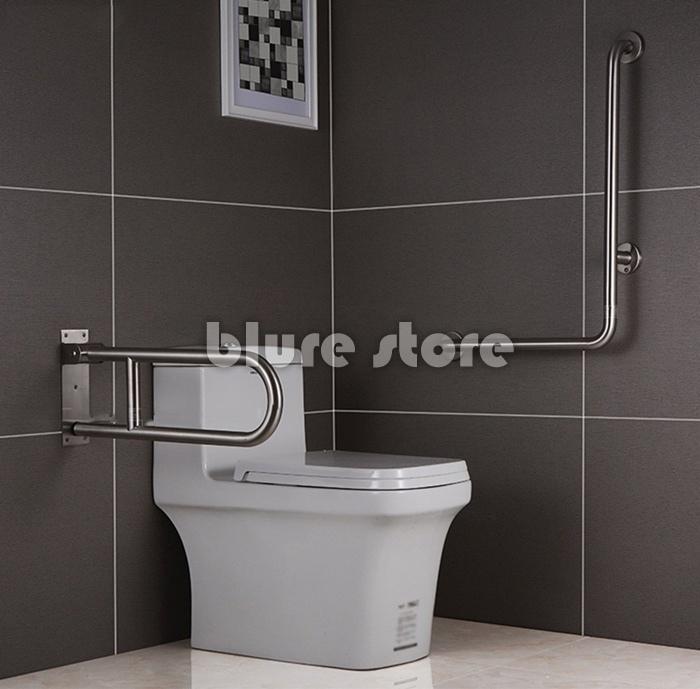 ToiletBar-15.jpg