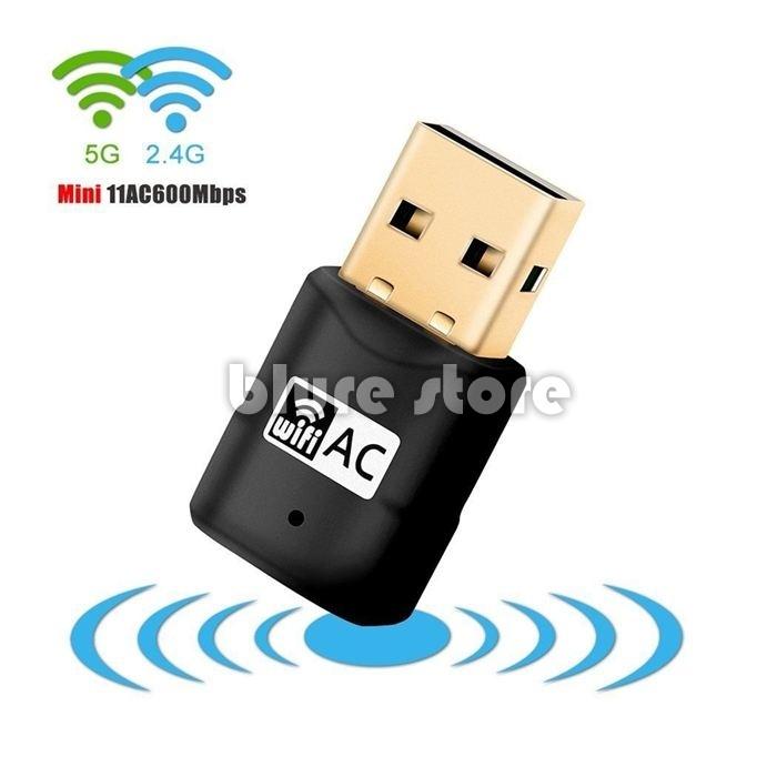 WirelessWifi-02.jpg