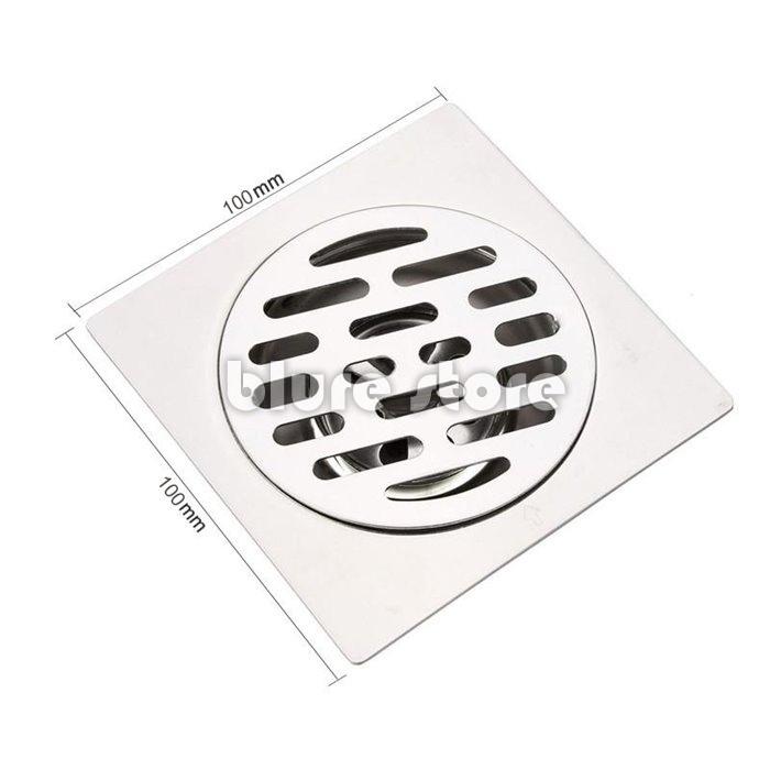 floordrain3layer10mmSingle-04.jpg