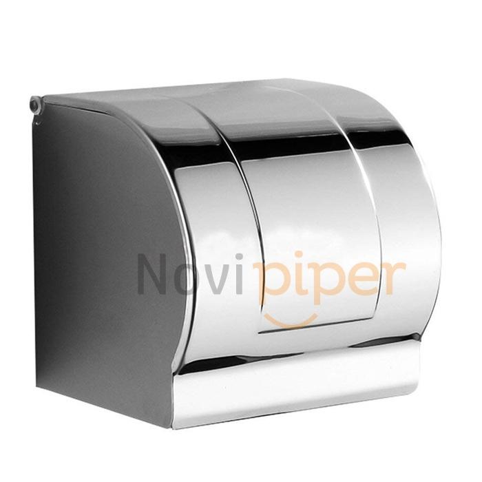 TissueHolder-02.jpg