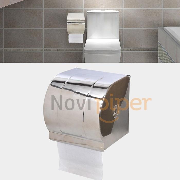 TissueHolder-05.jpg